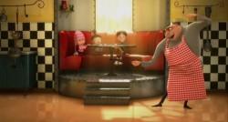 Новые мультфильмы 2010