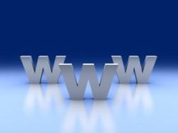 Создать свой сайт - легко