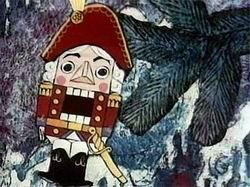 Советские мультфильмы скачать бесплатно без регистрации без смс ...