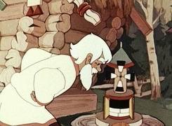 Советские мультфильмы скачать